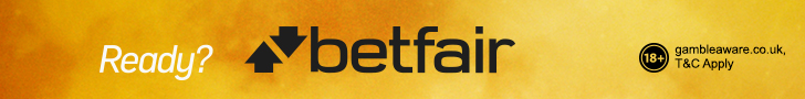 2017 Betfair Chase Preview And Tip 2