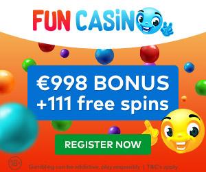 11 no deposit free spins