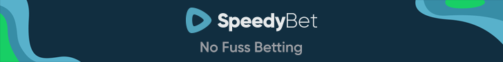SpeedyBet bonus deal