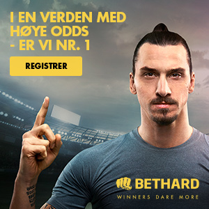 bethard esport betting