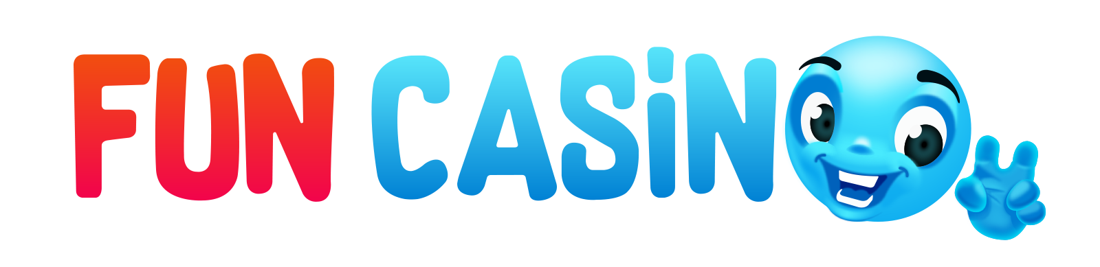 FunCasino Review