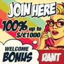 WeDoJackpots | Rant Casino